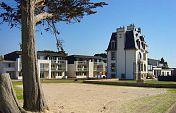 PLOUGASNOU - Domaine des Roches Jaunes