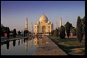 CIRCUIT INDIA - FLIGHT + FULL BOARD - Beauties of Rajasthan