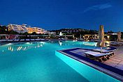 TURQUIE - VOL + HOTEL-CLUB ALL INCLUSIVE - Bodrum