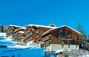 LOCATION - COURCHEVEL - Les Brigues