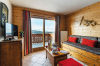 Résidence Lagrange Vacances Le Village des Lapons thumbnail