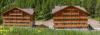 Résidence Les Terrasses de Labrau thumbnail