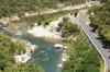 Camping dans les Gorges de l'Hérault thumbnail