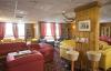 Hôtel Club MMV Les Sittelles thumbnail