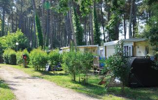 Camping Eurolac