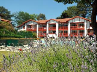 Résidence La Villa Maldagora