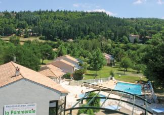 Village Vacances La Pommeraie