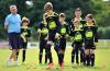 SEJOUR FOOTBALL 7 Jours - Côtes d'Armor - 9-16 ans - Eté thumbnail