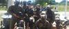 SEJOUR ESCAPADES ARDECHOISES 7 jours - Ardèche - 11-17 ans thumbnail