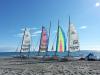 Cap Méditerranée - Eté / Var thumbnail