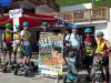 X Sports Montagne - Eté / Savoie thumbnail