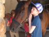 SEJOUR TOUS EN SELLE 8 Jours - Haute Loire - 12-16 ans - Pâques thumbnail