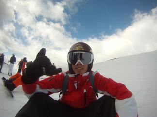 SEJOUR SKI ITALIE 8 jours - Dolomites - 6-17 ans