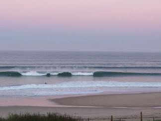 SEJOUR AVENTURE OCEAN 13 jours - Landes - 8 - 13 ans